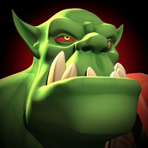 Orc Dungeon 1.1.68 MOD APK Dwnload – free Modded (Unlimited Money) on Android