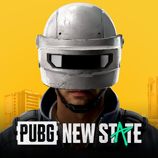 PUBG: NEW STATE  or Android MOD APK Dwnload – free Modded (Unlimited Money) on Android