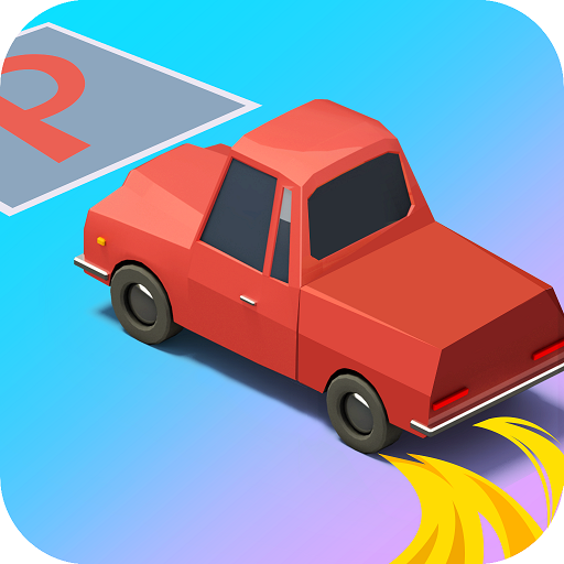 Park King  1.1.4 MOD APK Dwnload – free Modded (Unlimited Money) on Android