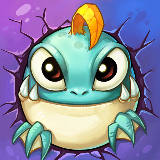 Park of Monster 2.6.1 MOD APK Dwnload – free Modded (Unlimited Money) on Android