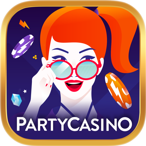 Partycasino Fun – Vegas Slots 4.8.75 MOD APK Dwnload – free Modded (Unlimited Money) on Android