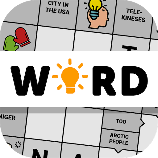 Pictawords Crossword Puzzle  1.3.6427 MOD APK Dwnload – free Modded (Unlimited Money) on Android