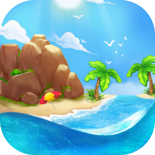 Pixie Island 1.8.0 MOD APK Dwnload – free Modded (Unlimited Money) on Android