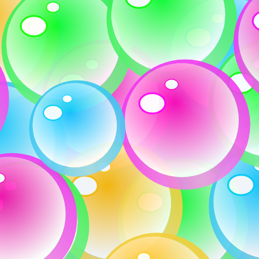 Popping Bubbles  2.13.0 MOD APK Dwnload – free Modded (Unlimited Money) on Android