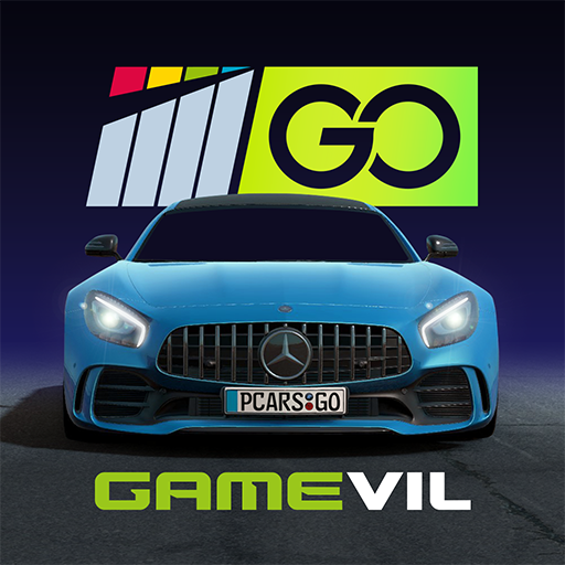 Project CARS GO  1.1.1 MOD APK Dwnload – free Modded (Unlimited Money) on Android