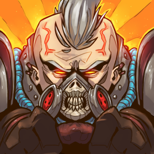 🔥 Quest 4 Fuel: Arena Idle RPG game auto battles 1.0.0 MOD APK Dwnload – free Modded (Unlimited Money) on Android