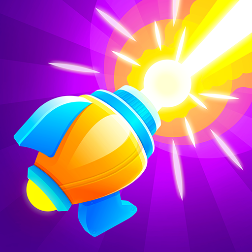 Re-Size-I‪t‬: to Solve the Brain Puzzle 1.5.0 MOD APK Dwnload – free Modded (Unlimited Money) on Android
