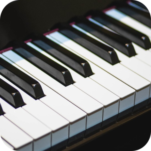 Real Piano 1.18 MOD APK Dwnload – free Modded (Unlimited Money) on Android
