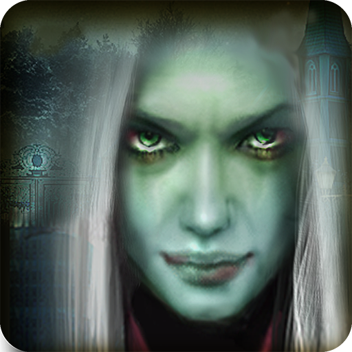 Revenge of the Spirit 6.7.0 MOD APK Dwnload – free Modded (Unlimited Money) on Android
