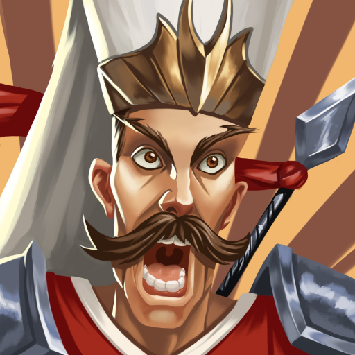 Ride to Victory Ottoman War Endless Run  1.5.0 MOD APK Dwnload – free Modded (Unlimited Money) on Android