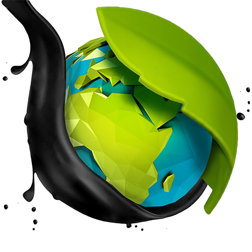 Save Earth.Offline ecology strategy learning game 1.2.016 MOD APK Dwnload – free Modded (Unlimited Money) on Android