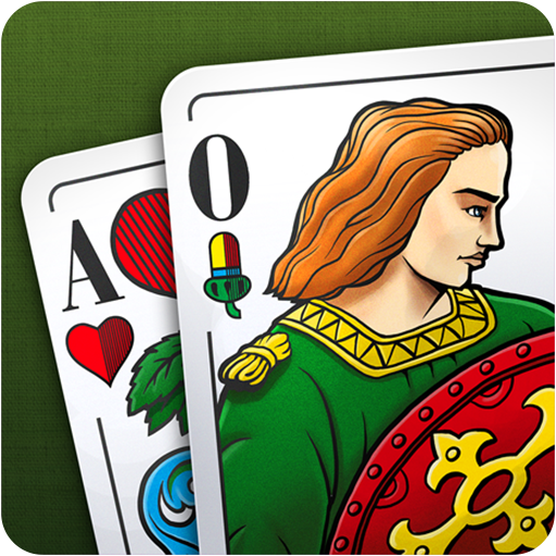 Schafkopf 3.0.1 MOD APK Dwnload – free Modded (Unlimited Money) on Android