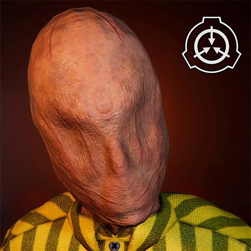 Scp 3008 Infinity Survivor 1.4 MOD APK Dwnload – free Modded (Unlimited Money) on Android