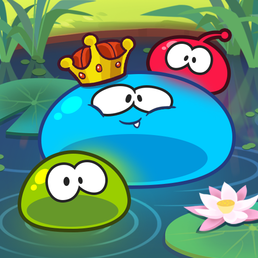 Slime Puzzle 1.4 MOD APK Dwnload – free Modded (Unlimited Money) on Android