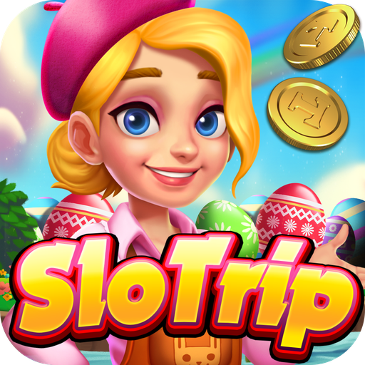 SloTrip Casino – Vegas Slots  6.5.0 MOD APK Dwnload – free Modded (Unlimited Money) on Android