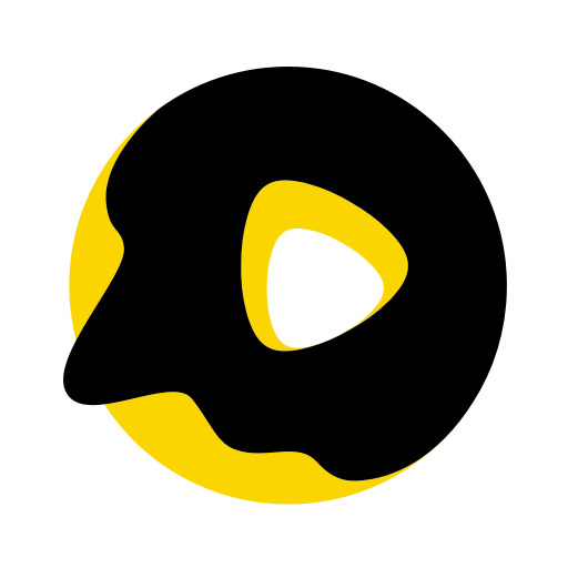 SnackVideo 3.3.3.362 MOD APK Dwnload – free Modded (Unlimited Money) on Android