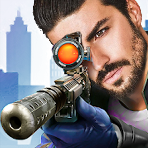 Sniper 3d Assassin 2020: New Shooter Games Offline 3.0.3f1 MOD APK Dwnload – free Modded (Unlimited Money) on Android