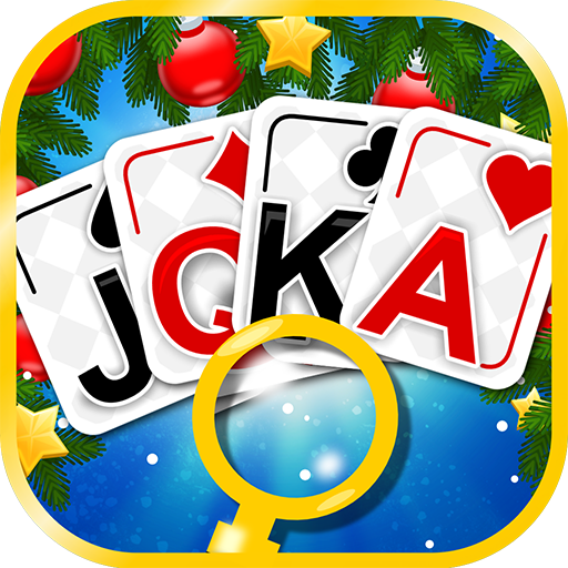 Solitaire Mystery 24.1.7 MOD APK Dwnload – free Modded (Unlimited Money) on Android
