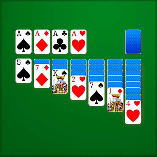 Solitaire: Relaxing Card Game 1.0.2600068 MOD APK Dwnload – free Modded (Unlimited Money) on Android
