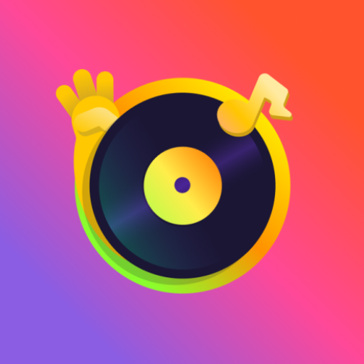 SongPop® 3 – Guess The Song  001.004.007 MOD APK Dwnload – free Modded (Unlimited Money) on Android