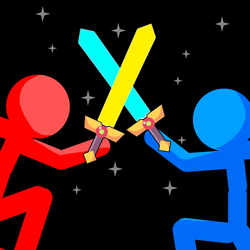 Stickman War 2021: Epic Fighting 1.26 MOD APK Dwnload – free Modded (Unlimited Money) on Android