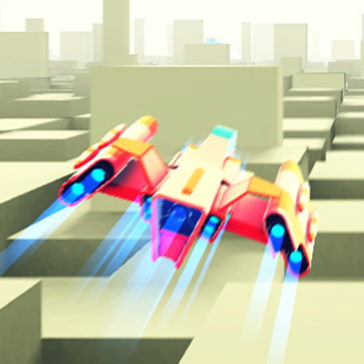 Strike Fighters Attack 2.0 MOD APK Dwnload – free Modded (Unlimited Money) on Android