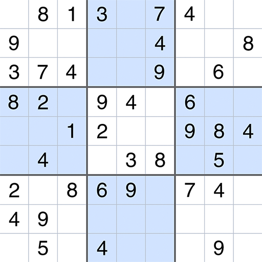 Sudoku Free Sudoku Game  1.1.5 MOD APK Dwnload – free Modded (Unlimited Money) on Android