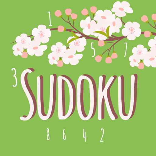 Sudoku: Train your brain 1.4.13 MOD APK Dwnload – free Modded (Unlimited Money) on Android