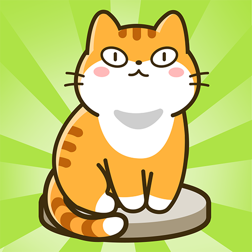 Sunny Kitten – Match Kitten and Win Lucky Reward 1.0.8 MOD APK Dwnload – free Modded (Unlimited Money) on Android