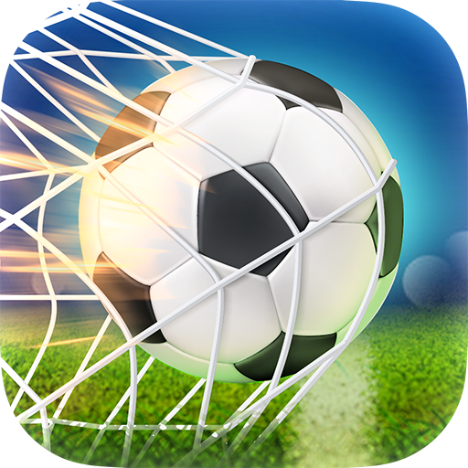 Super Bowl – Play Soccer & Many Famous Sports Game 14.0 MOD APK Dwnload – free Modded (Unlimited Money) on Android
