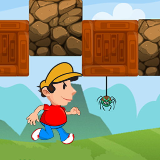 Super Bruno Adventures 4.0.3 MOD APK Dwnload – free Modded (Unlimited Money) on Android
