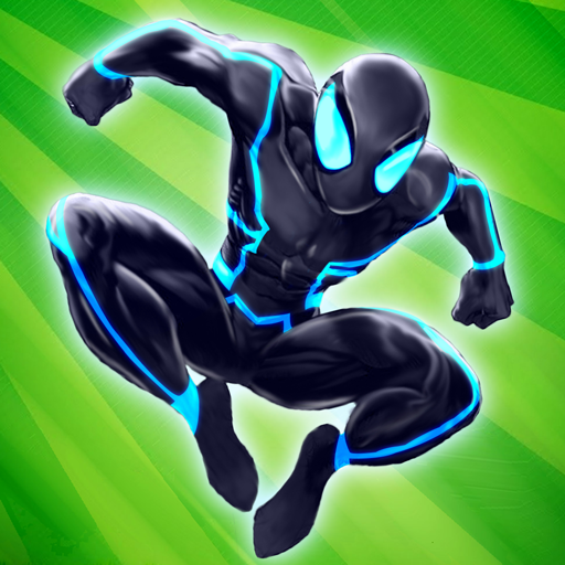 Super Hero Fighting Incredible Crime Battle 2.0.1 MOD APK Dwnload – free Modded (Unlimited Money) on Android