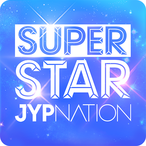 SuperStar JYPNATION  3.1.1 MOD APK Dwnload – free Modded (Unlimited Money) on Android