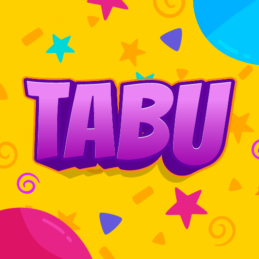 Taboo Game – Magic Words  MOD APK Dwnload – free Modded (Unlimited Money) on Android