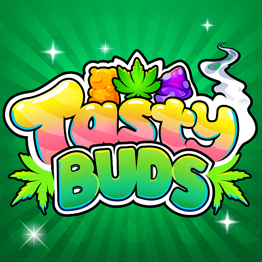 Tasty Buds – Match 3 Idle 3.90 MOD APK Dwnload – free Modded (Unlimited Money) on Android