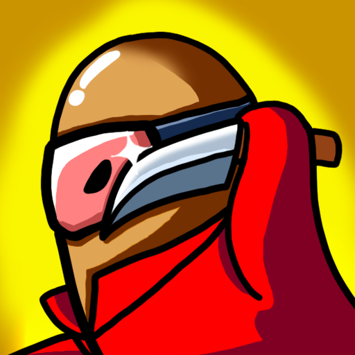 The Imposter Battle Royale with 100 Players 1.3.2 MOD APK Dwnload – free Modded (Unlimited Money) on Android