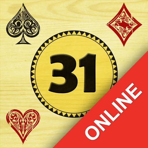 Thirty-One | 31 | Blitz – Card Game Online  3.07 MOD APK Dwnload – free Modded (Unlimited Money) on Android