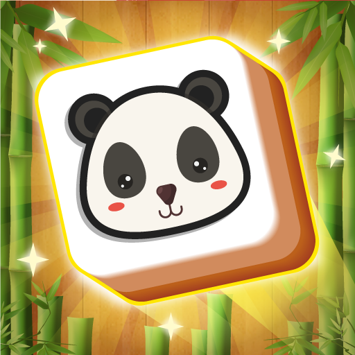 Tile Joy Mahjong Match Connect  1.4.3000 MOD APK Dwnload – free Modded (Unlimited Money) on Android