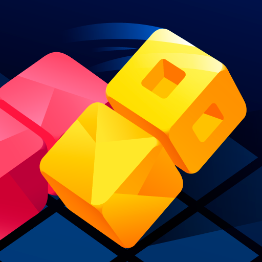 Towers Relaxing Puzzle 1.0023 MOD APK Dwnload – free Modded (Unlimited Money) on Android