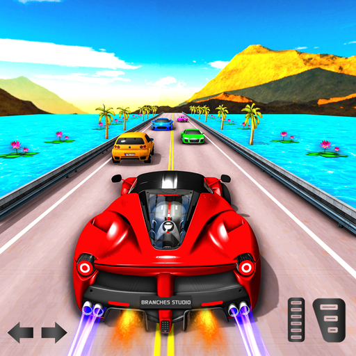 Traffic Racing Car Game 2020:Free Car Racing Games 1.3 MOD APK Dwnload – free Modded (Unlimited Money) on Android
