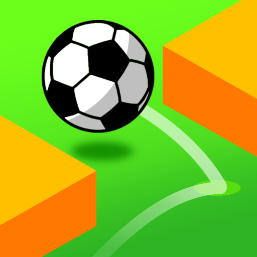 Tricky Kick – Crazy Soccer Goal Game  1.12 MOD APK Dwnload – free Modded (Unlimited Money) on Android