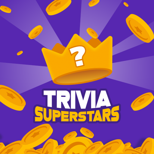 Trivia SuperStars  1.9.4 MOD APK Dwnload – free Modded (Unlimited Money) on Android