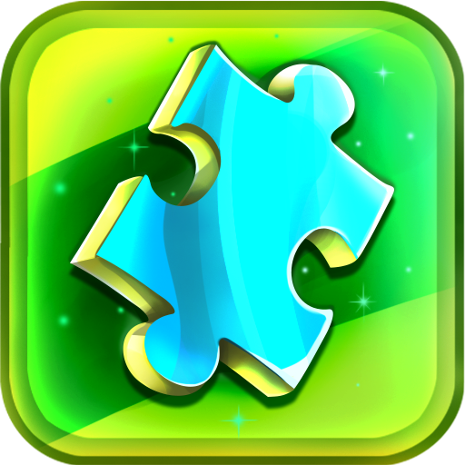 Ultimate Jigsaw puzzle game 1.6 MOD APK Dwnload – free Modded (Unlimited Money) on Android