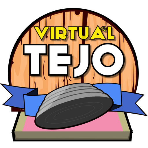 Virtual Tejo 3.102 MOD APK Dwnload – free Modded (Unlimited Money) on Android