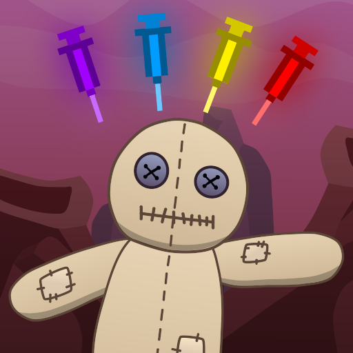 Voodoo Doll Playground: Ragdoll Human 1.0.2 MOD APK Dwnload – free Modded (Unlimited Money) on Android