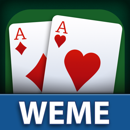 WEWIN (Weme, beme) Vietnam's national card game 4.3.75 MOD APK Dwnload – free Modded (Unlimited Money) on Android