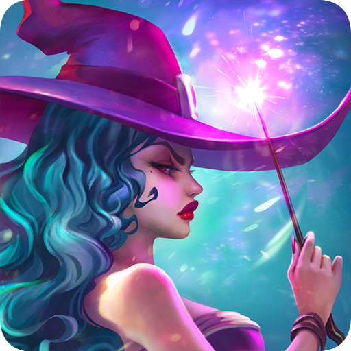 Warspear Online Classic Pixel MMORPG (MMO, RPG)  9.3.3 MOD APK Dwnload – free Modded (Unlimited Money) on Android