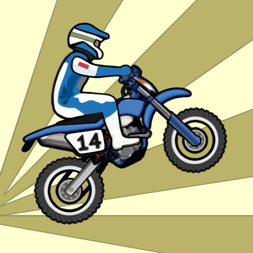 Wheelie Challenge  1.54 MOD APK Dwnload – free Modded (Unlimited Money) on Android