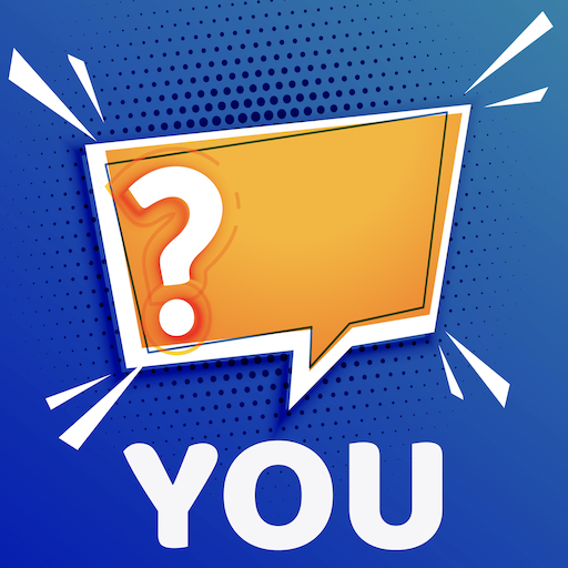 Who are you?  1.21 MOD APK Dwnload – free Modded (Unlimited Money) on Android