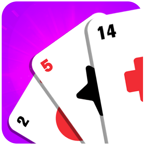 Whot King – Enjoy Fun & Free Online Card Game 6.5.4 MOD APK Dwnload – free Modded (Unlimited Money) on Android
